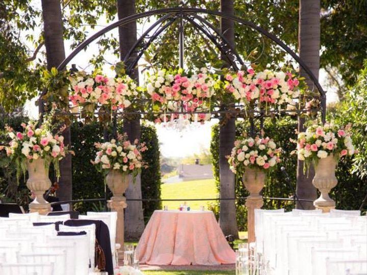 Tmx 1431383317581 10001525724759830878009479290107n 2 Fullerton wedding venue