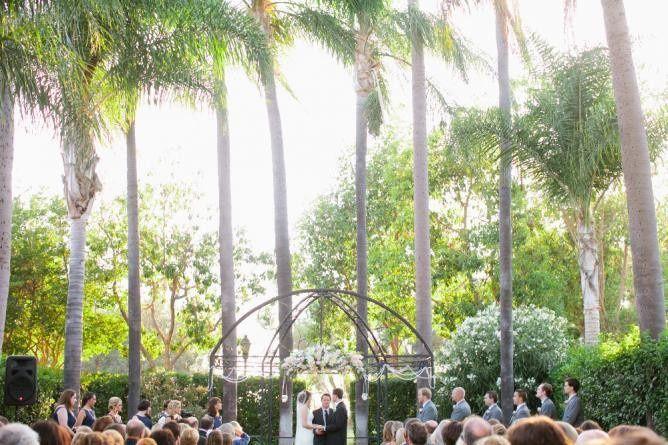 Tmx 1431383322572 Ceremony 2 Fullerton wedding venue