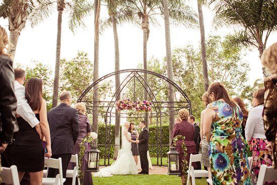 Tmx 1431383340585 Muckenthaler Mansion Fullerton Wedding 13 Fullerton wedding venue