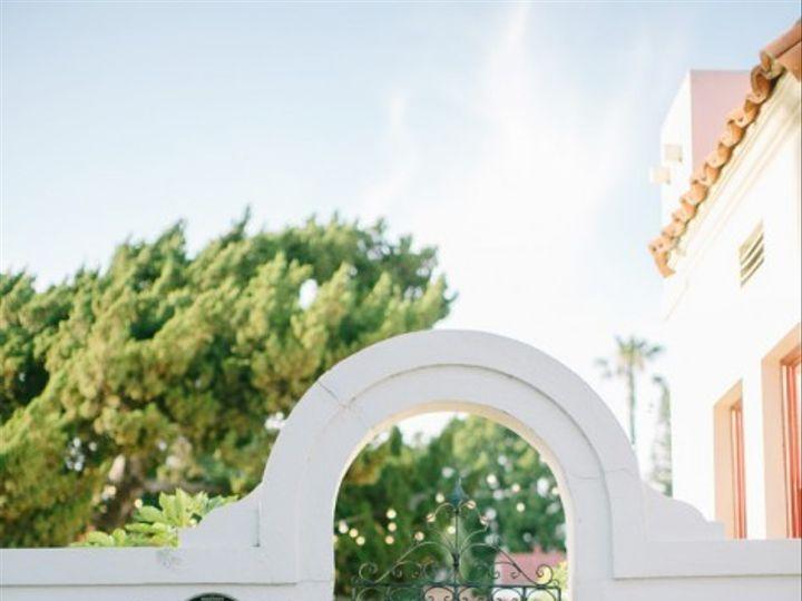 Tmx 1433802429082 Laoc034 473x709 Fullerton wedding venue