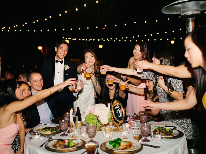 Tmx 1433802482140 Sueanddon Wedding 1123 Fullerton wedding venue