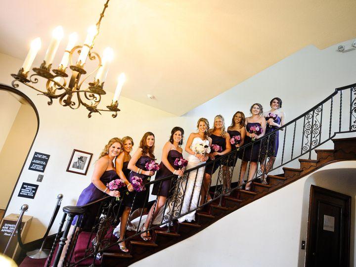 Tmx 1437501340573 Massaro0516 Fullerton wedding venue