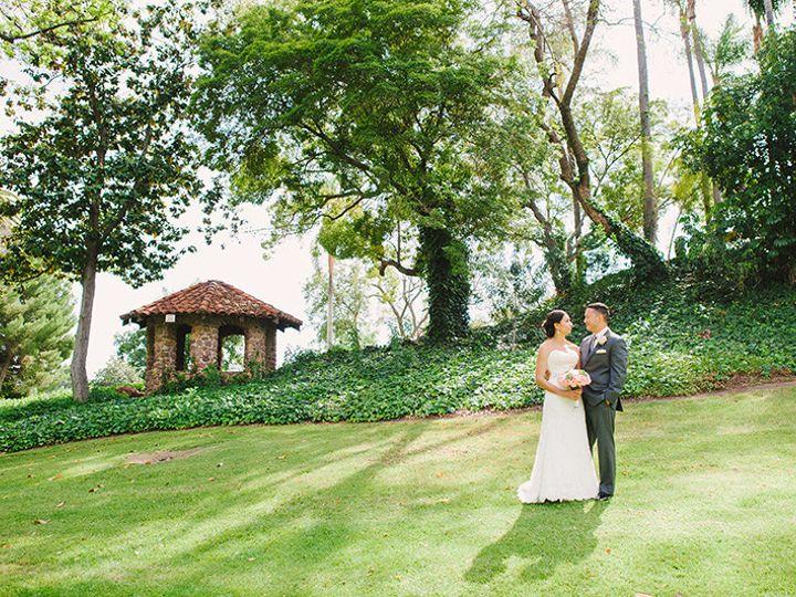 Tmx 1437501378794 Muckenthaler Wedding Photos13 Fullerton wedding venue
