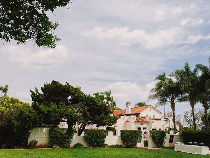 Tmx 1437501384268 Muckenthaler Wedding Photos041 Fullerton wedding venue