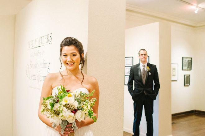 Tmx 1437501584592 Storyboard0101 Fullerton wedding venue