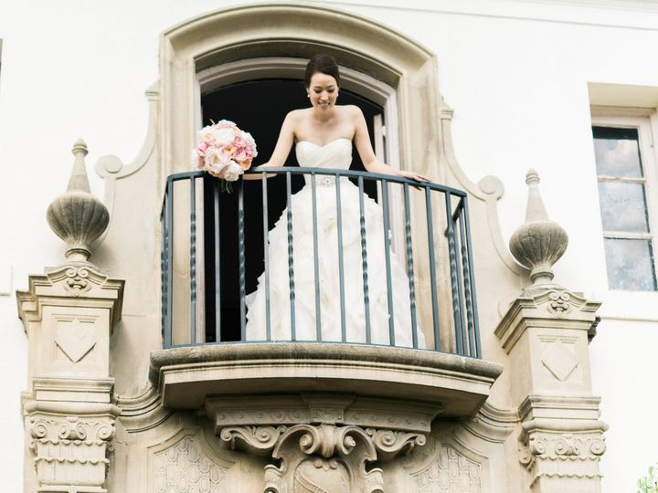 Tmx 1437501604158 Sueanddon Wedding 184 Fullerton wedding venue