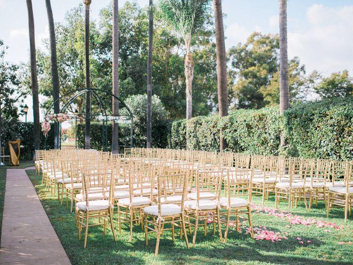 Tmx 1437501811514 Sueanddon Wedding 598 Fullerton wedding venue