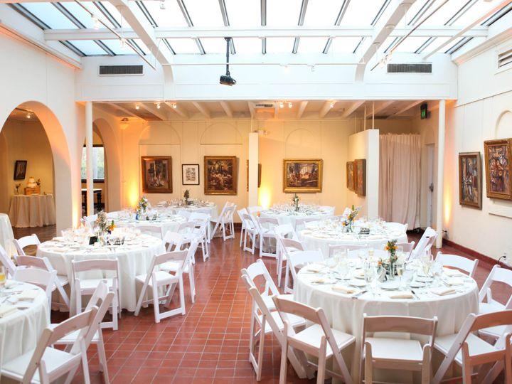 Tmx 1447445646176 Aa Wedding 487 Fullerton wedding venue