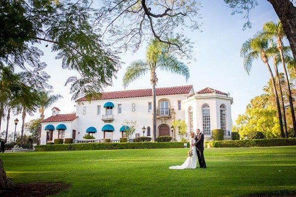 Tmx 1447446275505 2093699f 1a2e 459c 8f1f F70c2c200637 Fullerton, CA wedding venue