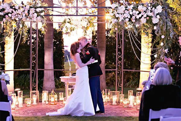 Tmx 1447446838448 I Do Fullerton, CA wedding venue