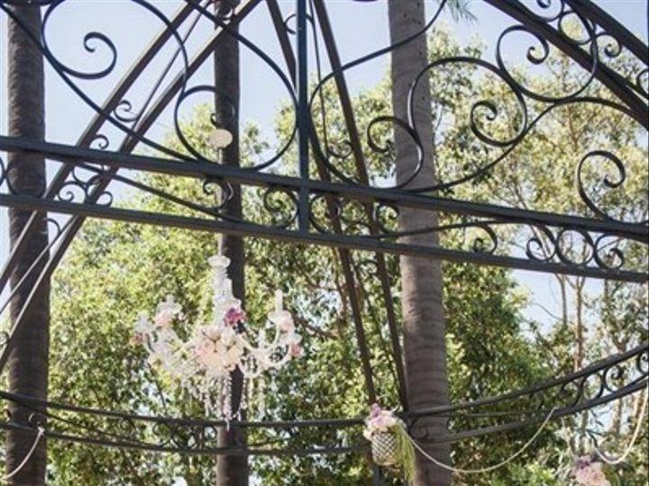Tmx 1447446871640 Afef8732 9894 469f Ac6c 4532963fabed Fullerton, CA wedding venue