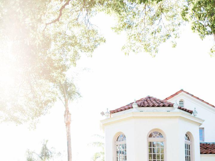 Tmx 1464116424495 2016natalieschuttphotography Bohomodgatsbywedding  Fullerton, CA wedding venue