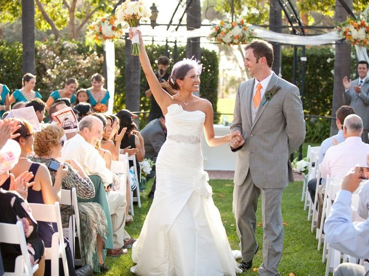 Tmx 1473532054144 Kevinwarn.425 Fullerton wedding venue