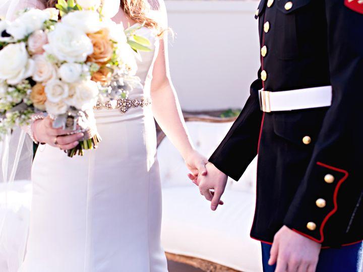 Tmx 1473532202414 Orrwedding 272 Fullerton wedding venue