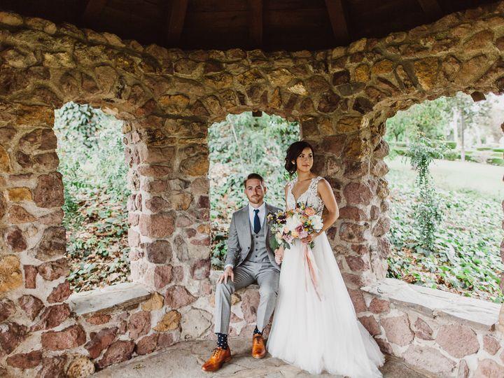 Tmx 1479250957164 Muckenthaler Mansion Wedding Venue Stone Gazebo Fullerton wedding venue