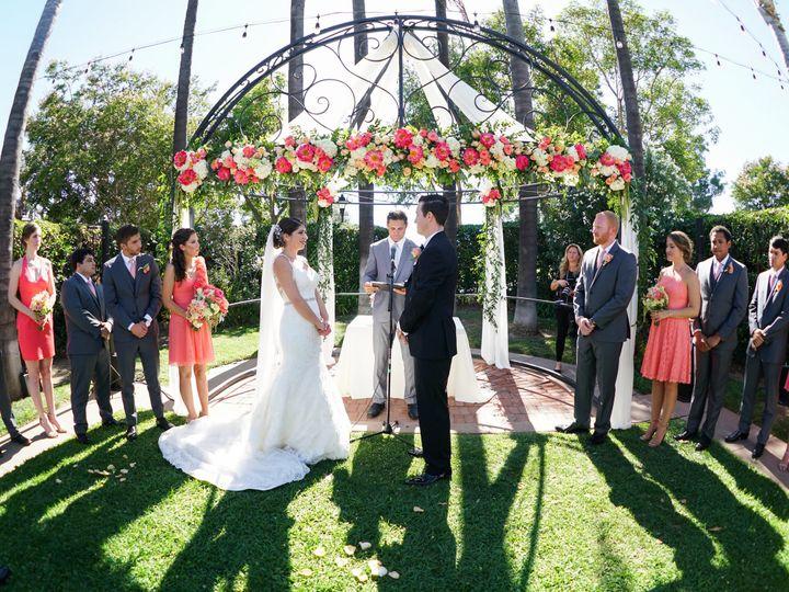 Tmx 1512588617245 Hendersonwed 385 Fullerton wedding venue