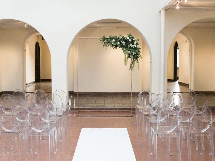 Tmx 1512588847311 Themuckenthalermansionstyledshoot 43 Fullerton wedding venue