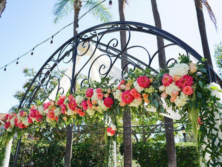 Tmx 1512595065797 Hendersonwed 304 Fullerton, CA wedding venue