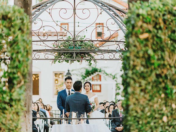 Tmx 1512595165217 Muckenthaler Wedding24 Fullerton wedding venue