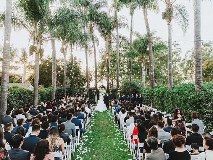 Tmx 1512595172099 Muckenthaler Wedding23 Fullerton wedding venue