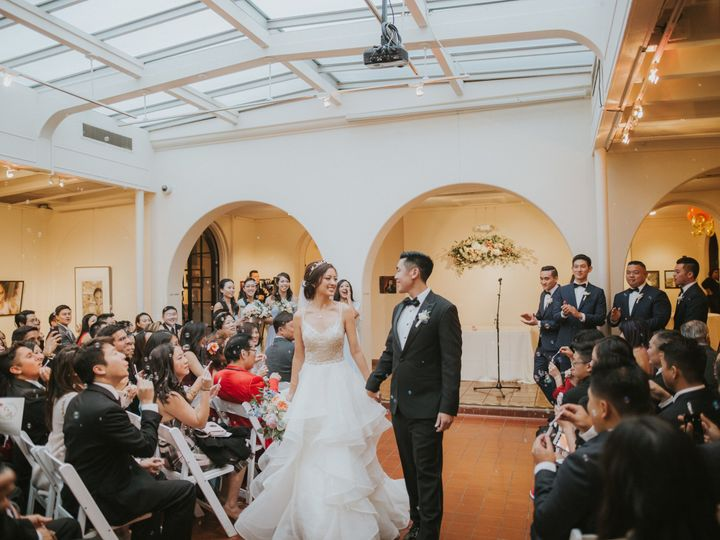 Tmx 1512595803272 Richardceecee Wedding0507 Fullerton, CA wedding venue
