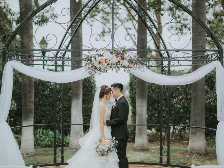 Tmx 1512595809729 Richardceecee Wedding0124 Fullerton wedding venue