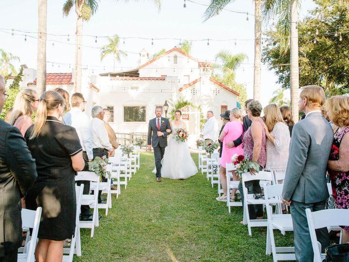 Tmx 1512675564080 Ceremony 55 Fullerton wedding venue