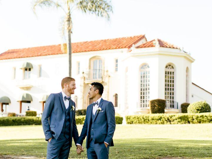 Tmx Jb326 51 60834 159544818753062 Fullerton, CA wedding venue