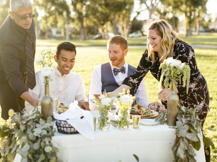 Tmx Jb522 51 60834 159544828852737 Fullerton, CA wedding venue