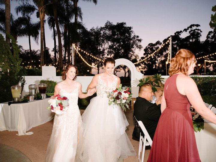 Tmx Reception 94 51 60834 159544989051384 Fullerton, CA wedding venue