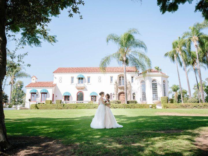 Tmx Romantics 23 51 60834 159544987771233 Fullerton, CA wedding venue