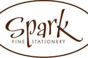 Spark Fine Stationery