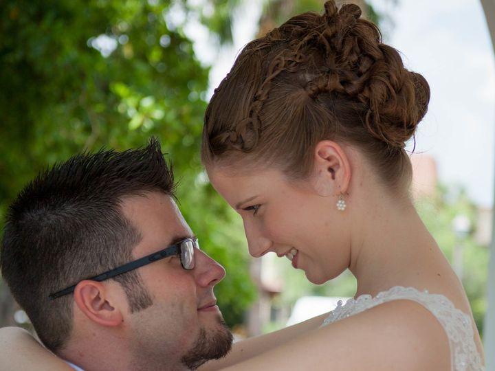 Tmx 1521155556 B4ed223609976323 1521155550 9efca52dabcf24ad 1521155510676 1 MKW 20140628MKW 20 Inver Grove Heights, MN wedding photography