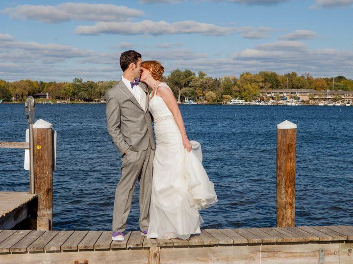 Tmx 1521155557 C182ab06c57e381b 1521155551 B6a0d28e45042d7f 1521155510689 4 MKW 20141004MKW 20 Inver Grove Heights, MN wedding photography