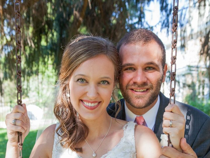 Tmx 1521155558 5ae7c21185be1212 1521155551 4e488f9d2c34bdbe 1521155510690 5 MKW 20151208MKW 20 Inver Grove Heights, MN wedding photography