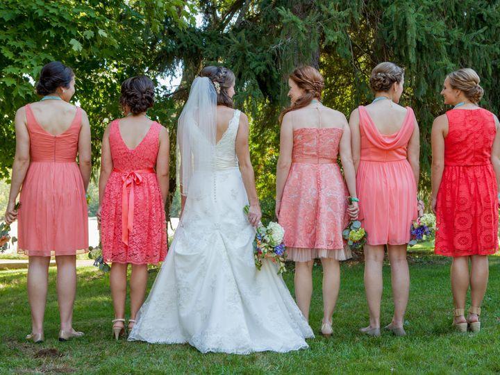 Tmx 1521155559 D39a85f70c20a048 1521155551 F20d168b1bbadac9 1521155510691 7 MKW 20151208MKW 20 Inver Grove Heights, MN wedding photography