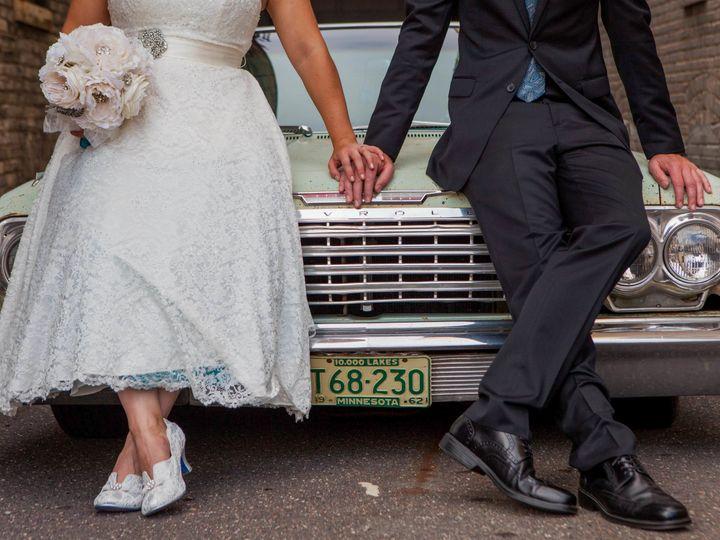 Tmx 1521155594 Aec7619d5fcc99f4 1521155589 Dfe6fa87f5858ea1 1521155510696 14 MKW 20160924MKW 2 Inver Grove Heights, MN wedding photography