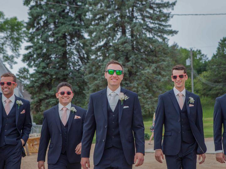 Tmx 1521155597 0d059201ac6a6ebb 1521155591 964c89f48e5db831 1521155510700 20 MKW 20170701MKW 2 Inver Grove Heights, MN wedding photography