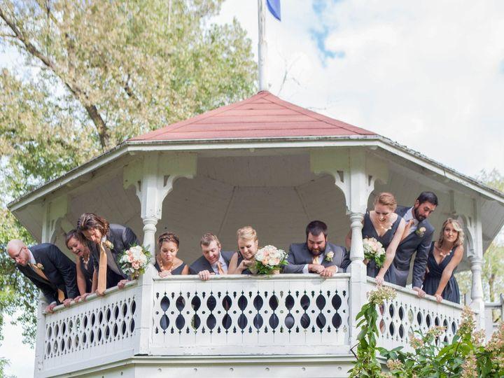 Tmx 1521155598 E988678ce258c60b 1521155591 8c0f88f2bdc80c63 1521155510699 19 MKW 20161008MKW 2 Inver Grove Heights, MN wedding photography
