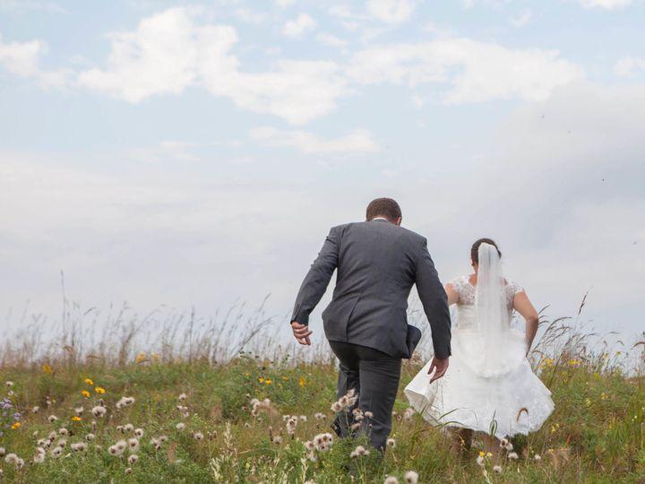Tmx 1521155626 1645d49a46fadac8 1521155622 Dfcc19959deacbb6 1521155510705 29 MKW 20170916MKW 2 Inver Grove Heights, MN wedding photography