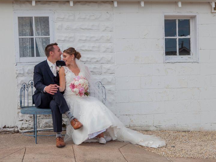 Tmx 1521155627 4f89eff5a05f15c9 1521155621 A79840d7c3d01c6e 1521155510701 23 MKW 20170701MKW 2 Inver Grove Heights, MN wedding photography