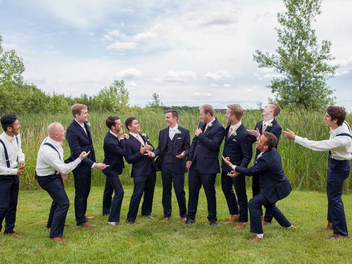 Tmx 1521155627 De5cb6de72b188ba 1521155620 F833737c52800f39 1521155510700 21 MKW 20170701MKW 2 Inver Grove Heights, MN wedding photography