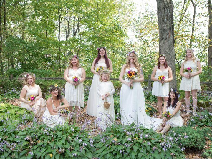 Tmx 1521155628 C0f1a12f4690b623 1521155623 8b0bffcc7285b609 1521155510706 30 MKW 20170923MKW 2 Inver Grove Heights, MN wedding photography