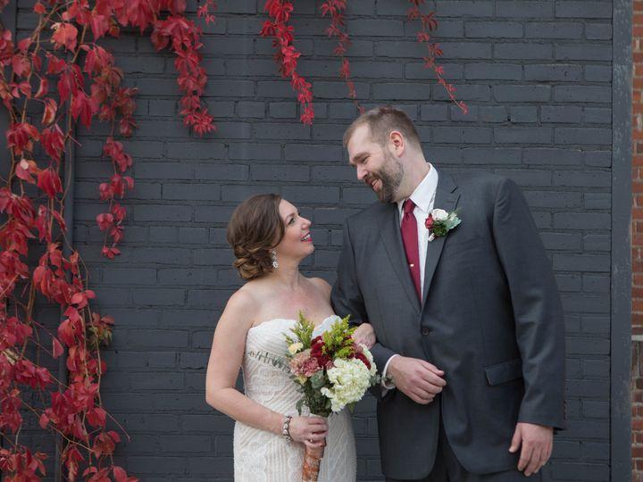 Tmx 1521155646 A1a351908b4001c5 1521155642 88d4b26e8ff4143d 1521155510707 33 MKW 20171020MKW 2 Inver Grove Heights, MN wedding photography