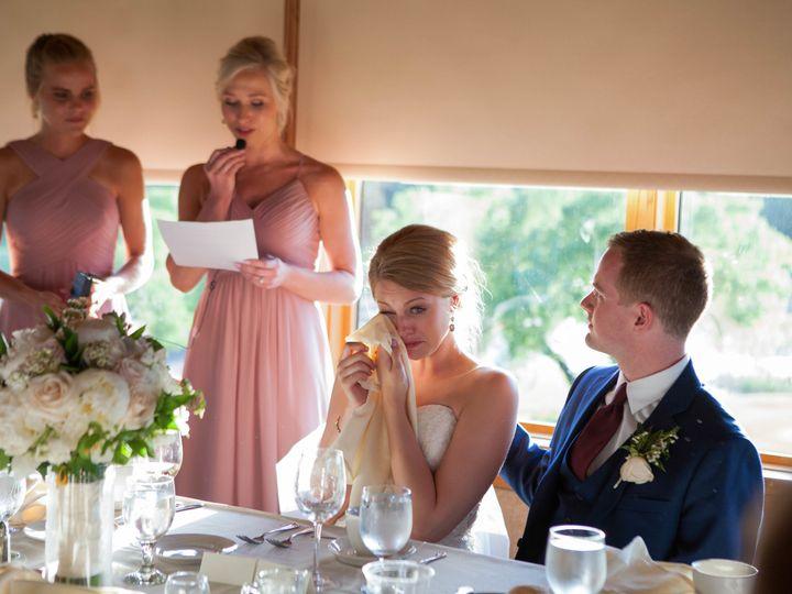 Tmx 1521156069 8d7f0bdfef8f5a2f 1521156066 3a19bd5a32ba4068 1521156052554 38 MKW 20170603MKW 2 Inver Grove Heights, MN wedding photography