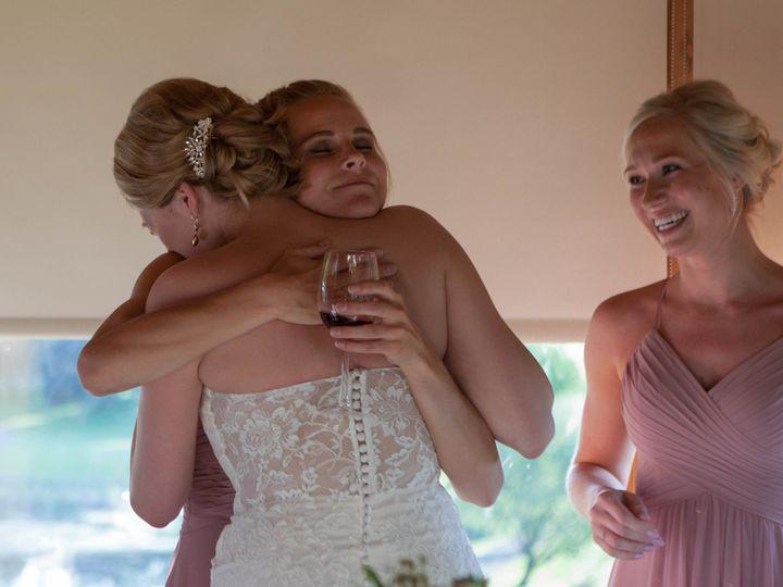 Tmx 1521156070 A8c85595fd621be4 1521156066 F3ea7d9ef6f5379b 1521156052736 39 MKW 20170603MKW 2 Inver Grove Heights, MN wedding photography