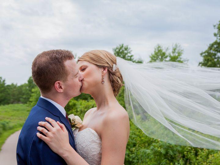 Tmx 1521156070 F39c380ae835a400 1521156065 Bf9f0685d7a91087 1521156052553 36 MKW 20170603MKW 2 Inver Grove Heights, MN wedding photography