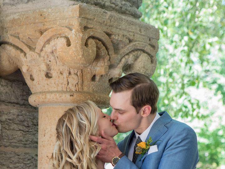 Tmx 1533153497 D081321193f175e4 MKW 20180707MKW 1541  Meagan Wanschura Inver Grove Heights, MN wedding photography