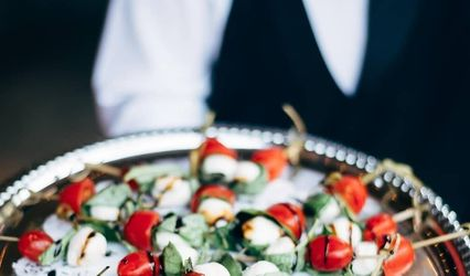 Popolo Catering