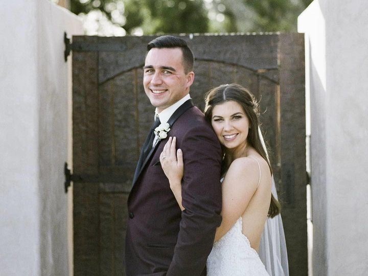 Tmx 103883553 3200746609977789 6307553422506536800 O 51 111834 159223586071439 San Luis Obispo, CA wedding catering